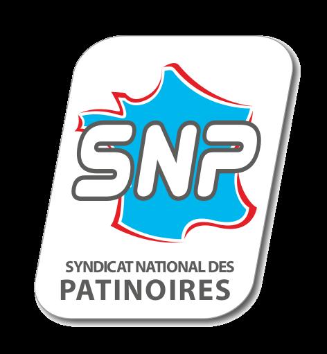 Logo-SNP-2016